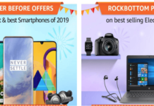 Diwali sale phones & pc