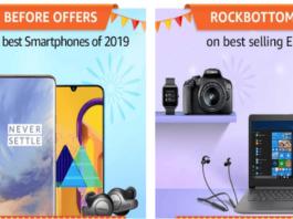 Diwali sale phones & pc
