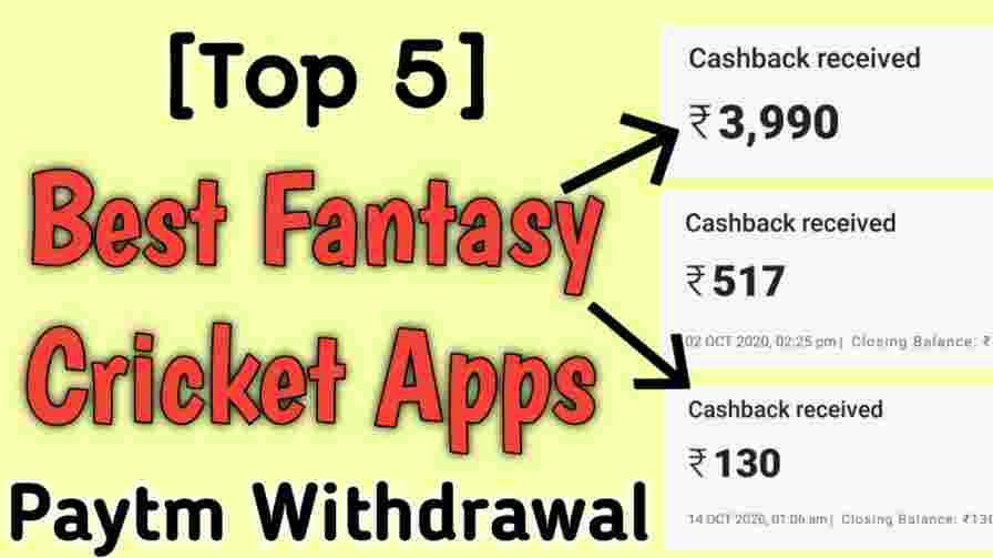 100 bonus usable fantasy apps